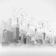 В Гомеле объявлен конкурс идей и проектов по благоустройству города