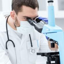 В Беларуси будут разрабатывать новые лекарства от онкозаболеваний