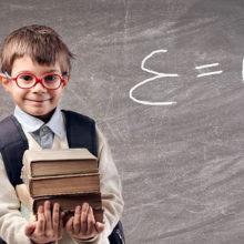 Совет министров установил нормы расходов на одного школьника