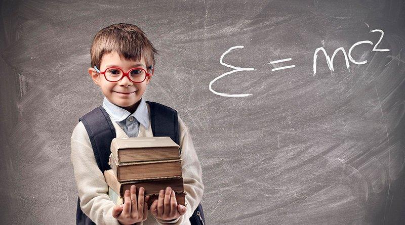 нормы расходов на одного школьника