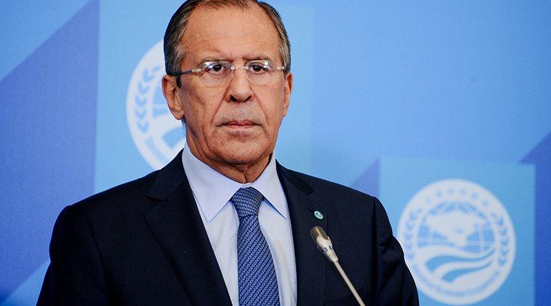 отношений России и Беларуси