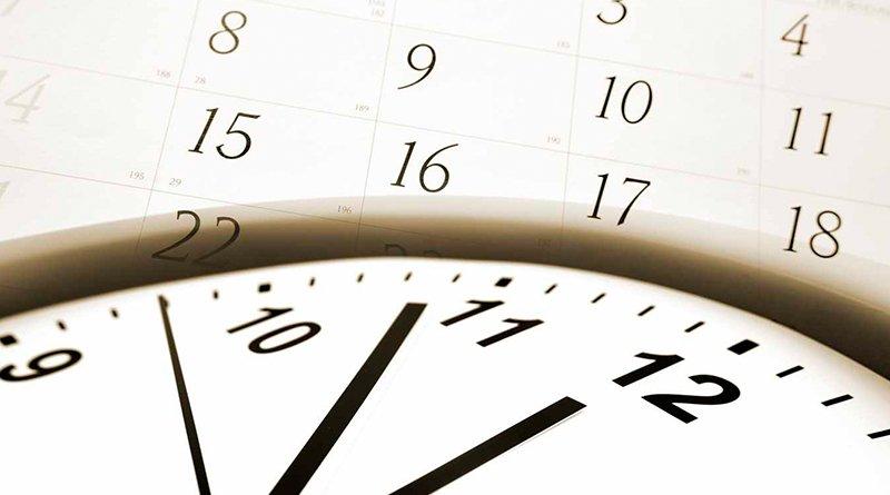 почему с возрастом время течет быстрее