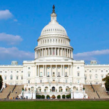 Американские сенаторы раскритиковали политику Украины