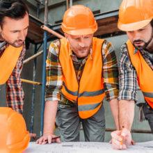 Гомельская область перевыполнила задание по строительству жилья