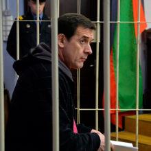 Коррупция в Минздраве: начался суд над Андреем Стрижаком
