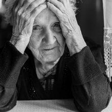 В Украине существенно урежут пенсии: кому и как