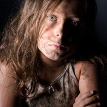 Утвержден порядок признания детей находящимися в социально опасном положении