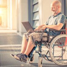 В Беларуси появится законопроект о правах инвалидов и их социальной интеграции