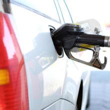 «Белнефтехим» будет придерживаться прежней тактики роста цен на топливо