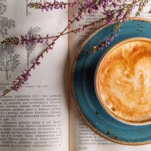 5 мифов о кофеине, в которые пора перестать верить