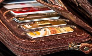 6 дорогих вещей, на которых нельзя экономить