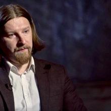 Алексей Дзермант о кризисе в отношениях России и Беларуси