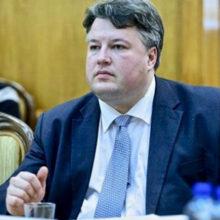 Артем Агафонов: Никакой речи о прямом включении Беларуси в состав России вовсе не идет