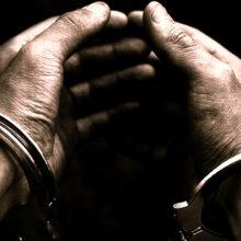 Задержано 5 должностных лиц «Белтаможсервиса»
