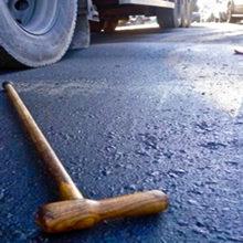 ДТП в Мозыре: на пешеходном переходе сбили пенсионерку