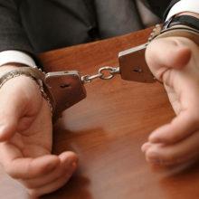 Сотрудник Могилевского горисполкома задержан за взятки