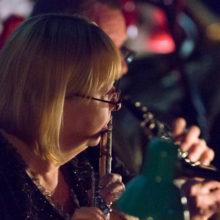 Гомельские городские оркестры приглашают на «Мировые саундтреки – 3. На бис»