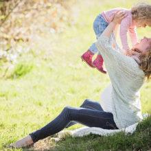 Интерактивная карта бесплатных услуг для беременных и мам заработала в Беларуси