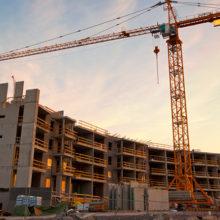 Ипотека в Беларуси может заработать с 2021 года