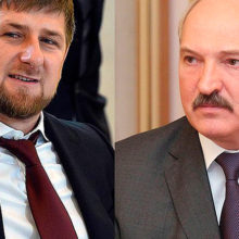В Чечне обеспокоены ситуацией с газетой «Новы Час» в Беларуси