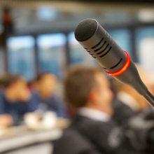 Развитие системы «школа-вуз-предприятие» обсудят на международной конференции в Гомеле
