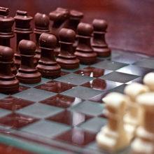 Шоколадный шахматно-шашечный турнир пройдет в Гомеле