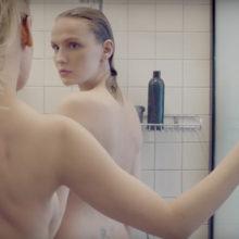 «Содержанки»: Богомолов выложил видео фильма с Собчак и Мороз