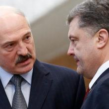 Судьба Украины может оказаться в белорусских руках