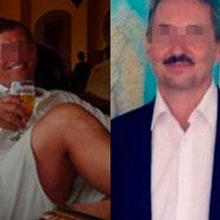 Свежие новости: Виталий Курсков и Игорь Поплевко ответят по делу об изнасилованиях