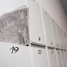 В Беларуси отменили плату за некоторые услуги ЖКХ