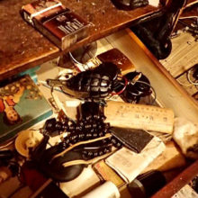 В Гомеле из-за гранаты в горящей квартире эвакуировали 26 жильцов