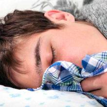В Гомельских школах отсутствует по болезни 20% учеников