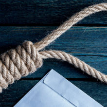 В Гомельской области фиксируется увеличения попыток самоубийства среди несовершеннолетних