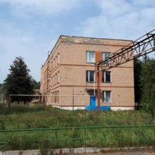 В Кореневке на торги выставлены 5 зданий со сниженной ценой