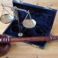 В Жлобине вынесен приговор по делу БМЗ