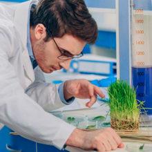 В Беларуси откроют первое биотехнологическое производство