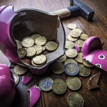 Беларусь возьмет кредит на уплату госдолга