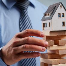 На рынке недвижимости Беларуси готовится масштабный передел?