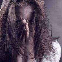 В белорусском приюте несколько месяцев насиловали девочку