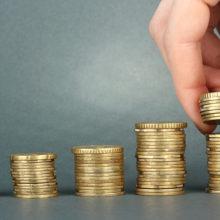 В Беларуси выпустят новые деньги