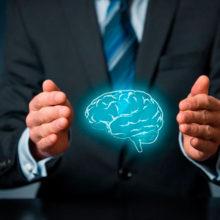 В Беларуси сформируют биржу патентов на объекты интеллектуальной собственности