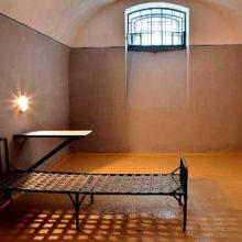 Все больше белорусов поддерживают смертную казнь