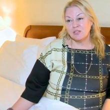 Малахов рассказал причины смерти Светланы Сафиевой