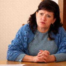 Депутаты выразили озабоченность разжиганием ненависти в газете Анисим