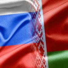 Кто и как паразитирует на проблемах в российско-белорусских отношениях