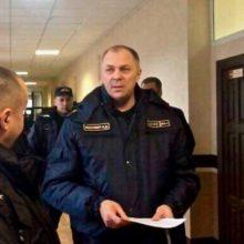 ЧП в Беларуси: школьник напал на детей, погибла учительница и ученик