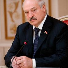 Лукашенко прокомментировал трагедию в Столбцах