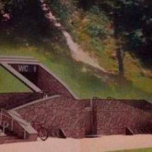В Гомеле пока не могут назвать стоимость туалета «за миллион долларов»
