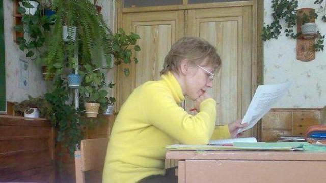 в Беларуси школьник убил учительницу и одноклассника