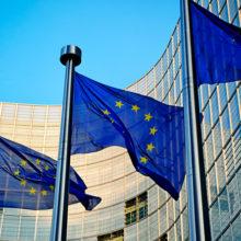 Евросоюз продлил эмбарго против Беларуси